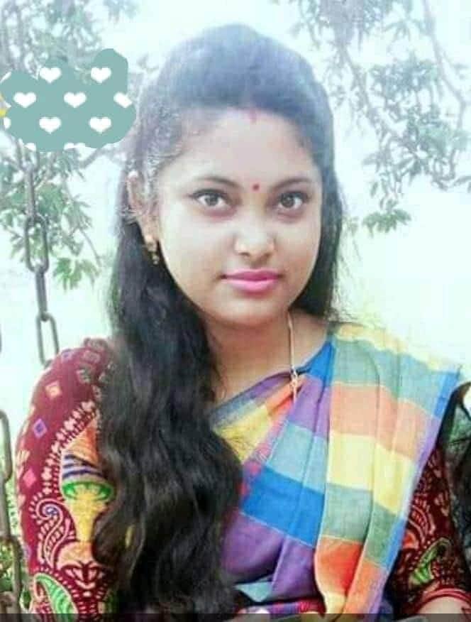 গুরুদাসপুরের স্কুল শিক্ষিকা লাবনী সেন করোনা আক্রান্ত,