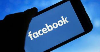 facebook.com.bd এর বিরুদ্ধে আইনী ব্যবস্থা নিতে যাচ্ছে ফেসবুক!