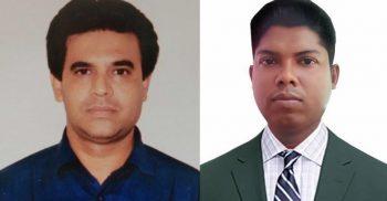 বাগাতিপাড়া প্রেসক্লাবের নির্বাচনে সভাপতি সুইট, সম্পাদক ফজলু