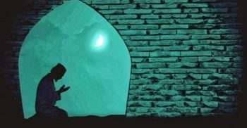 ৮০ বছরের গুনাহ মাফ হবে ছোট্ট একটি আমলে